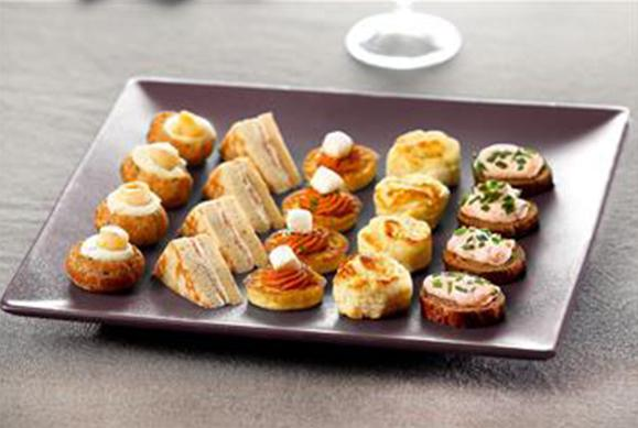 french canape images galleries with a