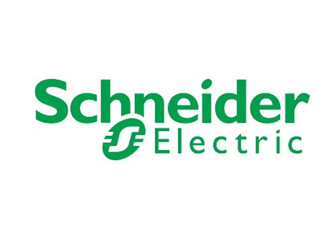 Schneider Electric Royton