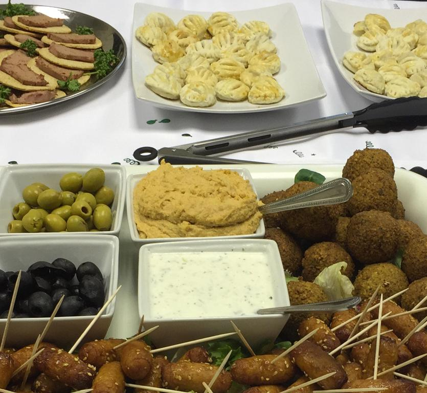 Party office wedding buffet service and caterer for watford and get your exclusive party catering quote now or see site for menus to order online solutioingenieria Images